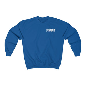 IHT Spirit Heavy Blend™ Crewneck Sweatshirt