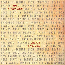 Beats & Saints