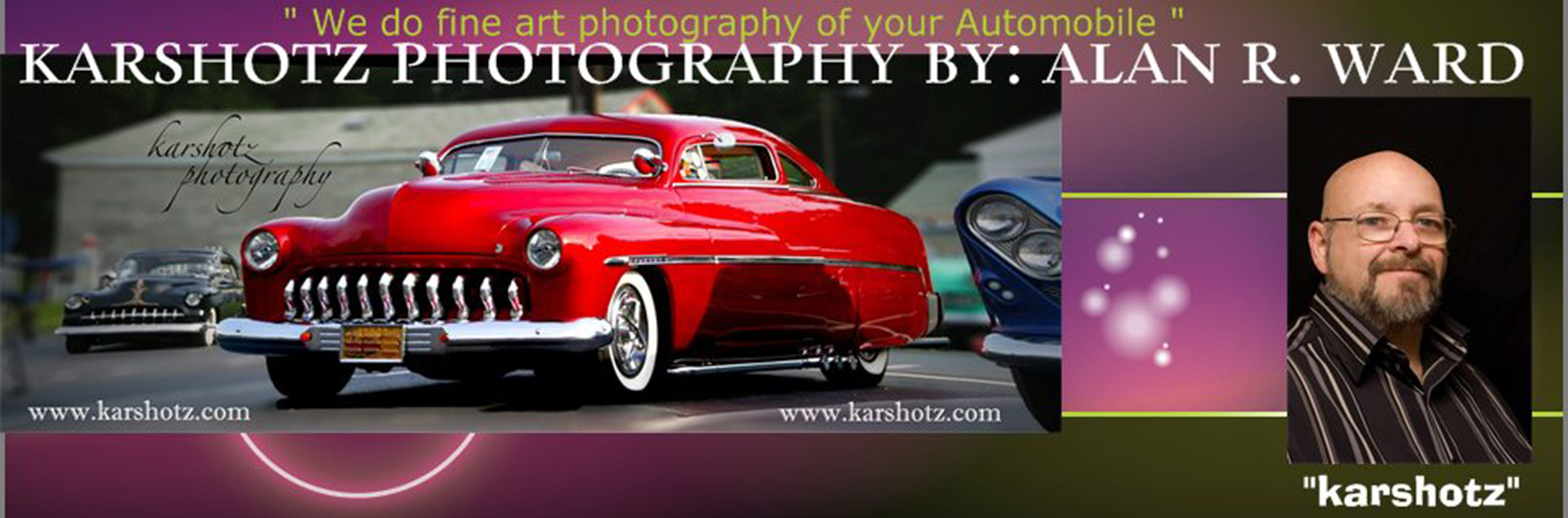 karshotz photography