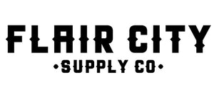 Flair City Supply Co