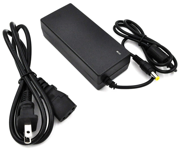 12VDC Power Supply / Adapter