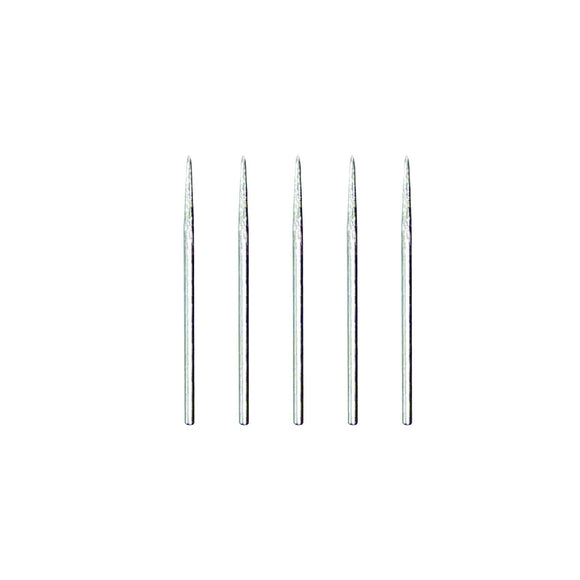 Awl - Replacement Tips
