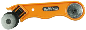 Rotary Cutter - Regular