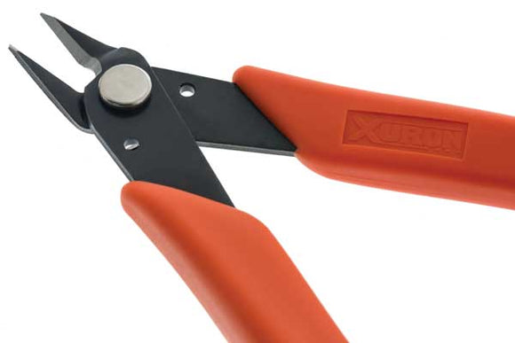 Cutter - Ultra Flush Cutting Shear