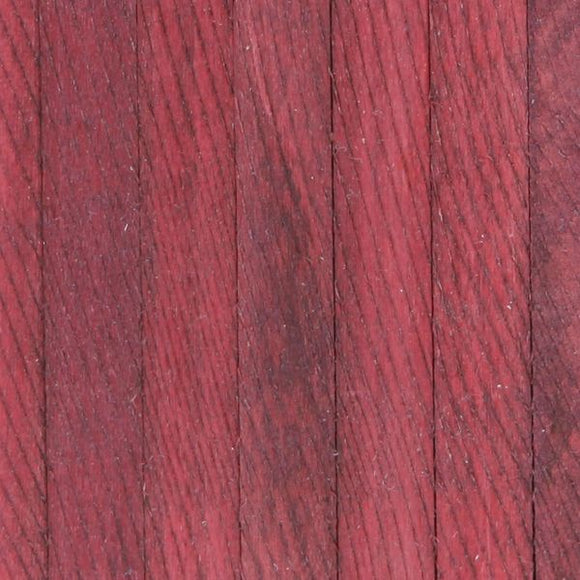Stain - Barn Red - Weathering Mix