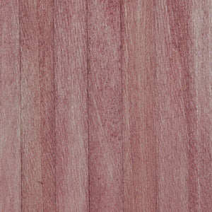 Stain - Colorado Red - Weathering Mix