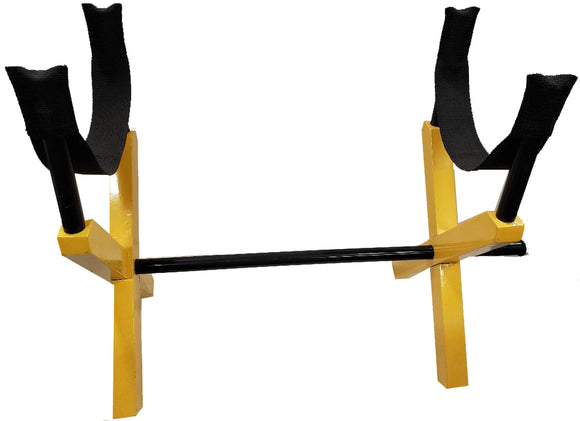 Adjustable Sling Cradle