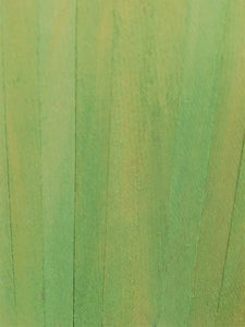 Stain - Pale  Green - Weathering Mix