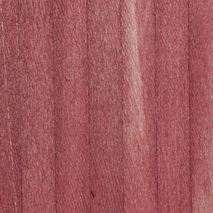 Stain - Red Bluff - Weathering Mix