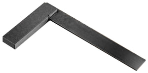 Machinist Steel Square 6""