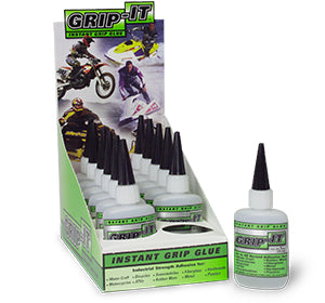 Grip-It - 1/2oz