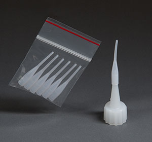 Tip - POCKET CA - Extender Tips