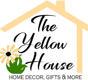 The Yellow House Designs