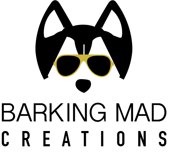 Barking Mad Creations
