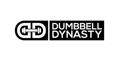 Dumbbell Dynasty
