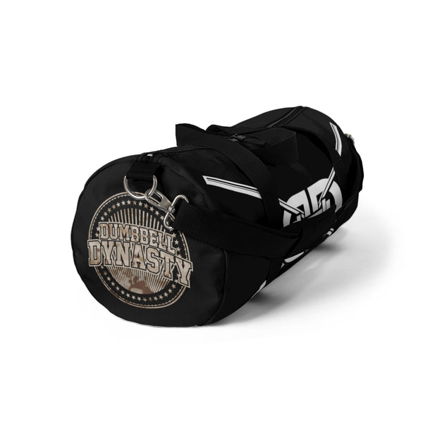 United x Marine Corps Gym Bag