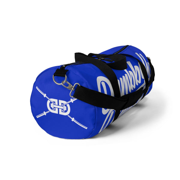 Amp x Passage Gym Bag