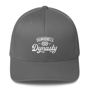 ELITE FLEXFIT - Dumbbell Dynasty