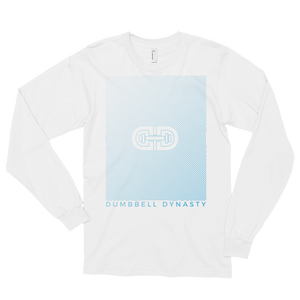 Horizon Long Sleeve