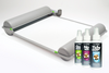 BrilliantPad Smart & Training Spray Bundle