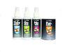 BrilliantPad Training Spray Kit