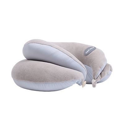 U-Shaped Nap Pillow