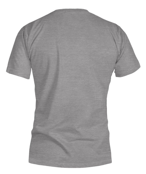 Circle Up Premium T-Shirt – RIDE International Apparel
