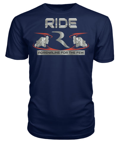 products/Adrenaline_For_The_Few_T-Shirt_Navy_Mockup.jpg