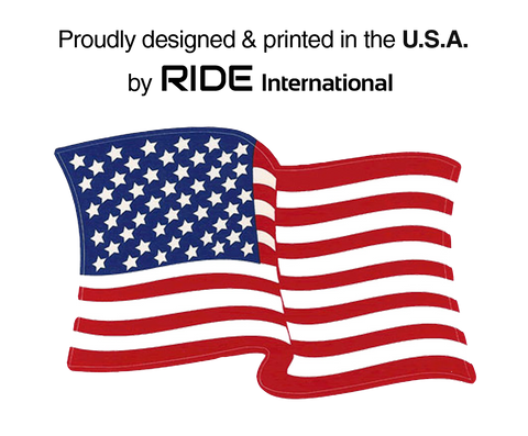 products/American-Flag-_-Designed-in-the-U.S.A._c6e60297-904a-4dba-8364-43c47963b649.png