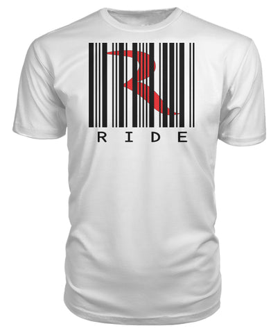 products/Check_Me_Out_White__T-Shirt.jpg