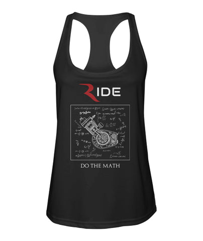 products/Do_The_Math_Black_Racerback.jpg