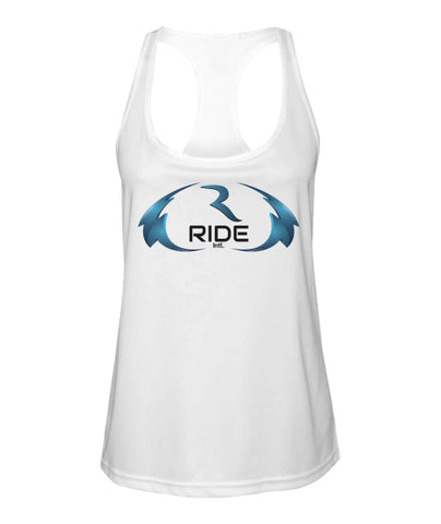 products/Electric_Blue_for_You_Racerback_White_Mockup.jpg