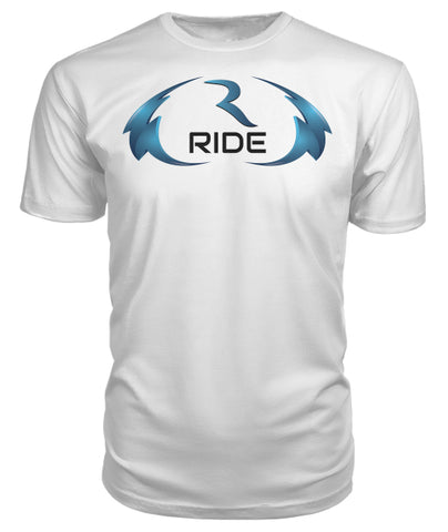 products/Electric_Blue_for_You_T-Shirt_White_Mockup.jpg