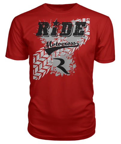 products/Motocross_Ghost_Model_Red.jpg