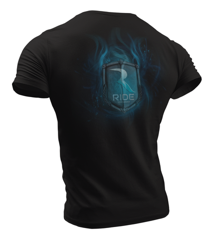 products/RIDE_Shield-Fractal-T_back-2.png