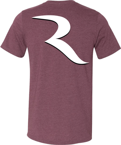 products/RIDE_original-logo_heathered-maroon_back.png