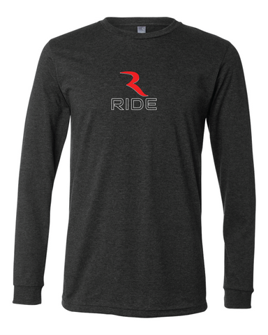 products/RIDE_original-logo_stroked_long-sleeve_front.png