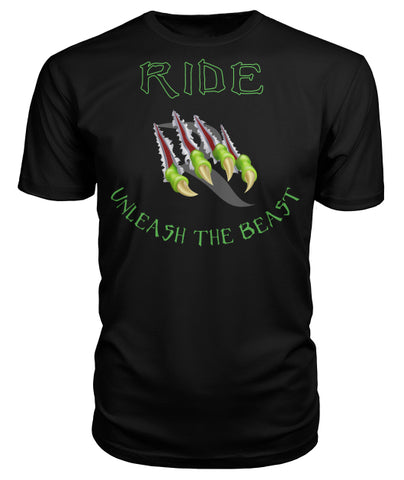 products/Unleast_The_Beast_Black_T-Shirt_34fb0bbe-8825-4d1c-ba6c-ad7698a7d79d.jpg
