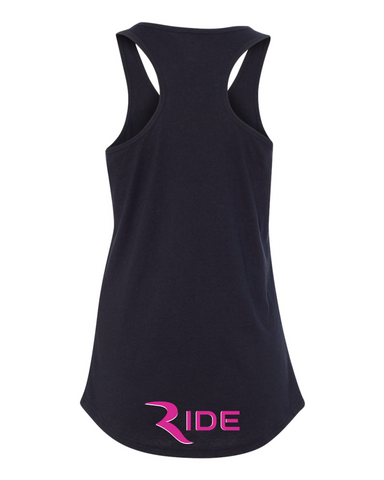 products/Women_s-Racerback_Original-Logo_Black_Back.png