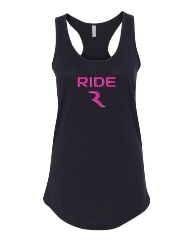 products/Women_s-Racerback_Original-Logo_Black_Front.png