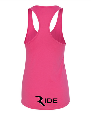 products/Women_s-Racerback_Original-Logo_Rasberry_Back.png