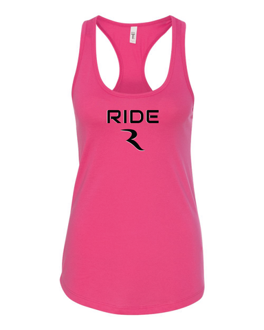 products/Women_s-Racerback_Original-Logo_Rasberry_Front.png