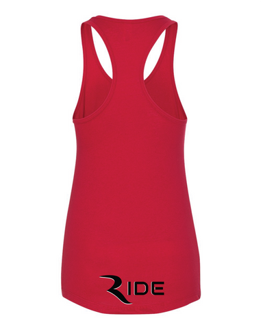 products/Women_s-Racerback_Original-Logo_Red_Back.png