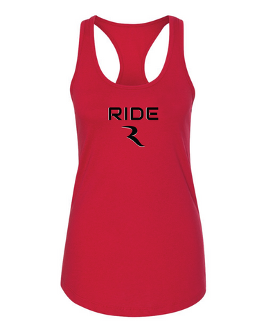 products/Women_s-Racerback_Original-Logo_Red_Front.png