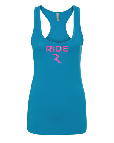 products/Women_s-Racerback_Original-Logo__Turquoise_Front.png
