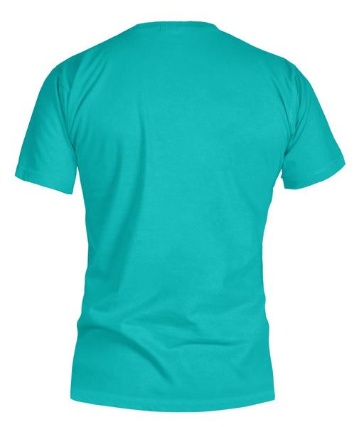 Moto X USA Premium T – RIDE International Apparel