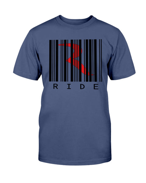 Check Me Out Premium T-Shirt - RIDE International