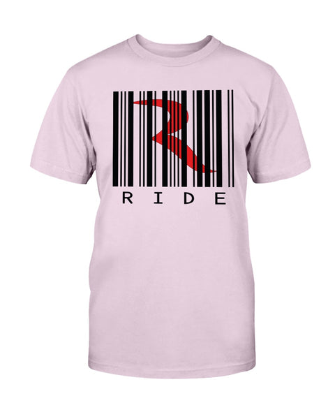 Check Me Out Premium T-Shirt – RIDE International Apparel