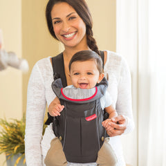 Porte Bébé Swift Pocket