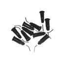 #10203 - Curved Glue Tips (Medium)